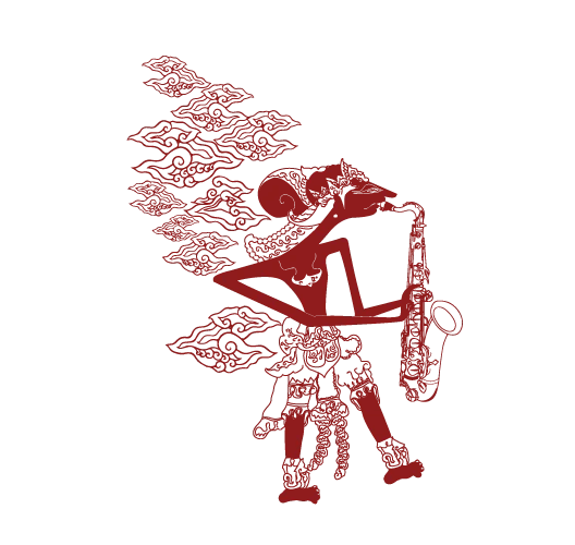 Wijaya Musik Indonesia